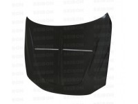 Seibon 00-05 Lexus Is Series Carbon Fiber Hood TT Style