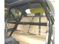 Kirk Racing 92-99 BMW 325 E36 Roll Bar
